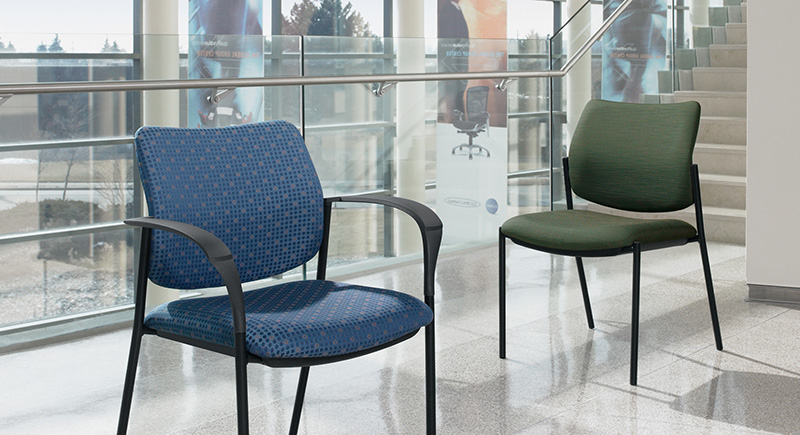 Chairguest Chairs Amazing Hon Teabjcom Snodgrass Modern Office ...